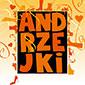 ogłoszenie o Andrzejkach
