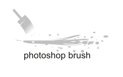 Brushes Photoshop download<